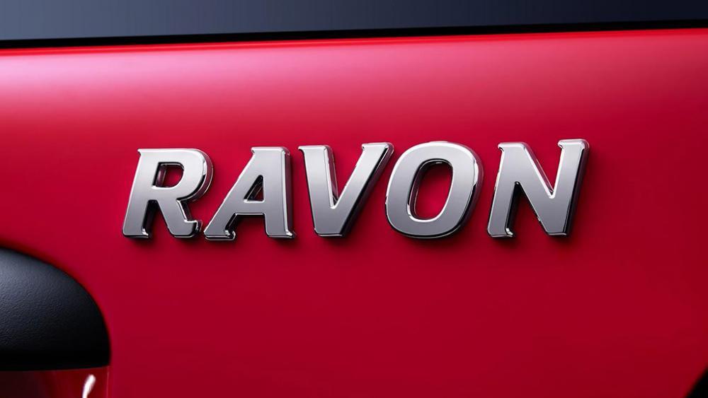 ravon.thumb.jpg.ab93897650b0c27cc752c9ef
