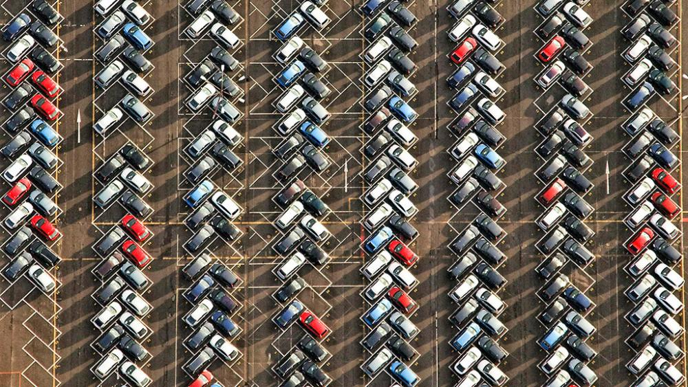 auto-parking.jpg