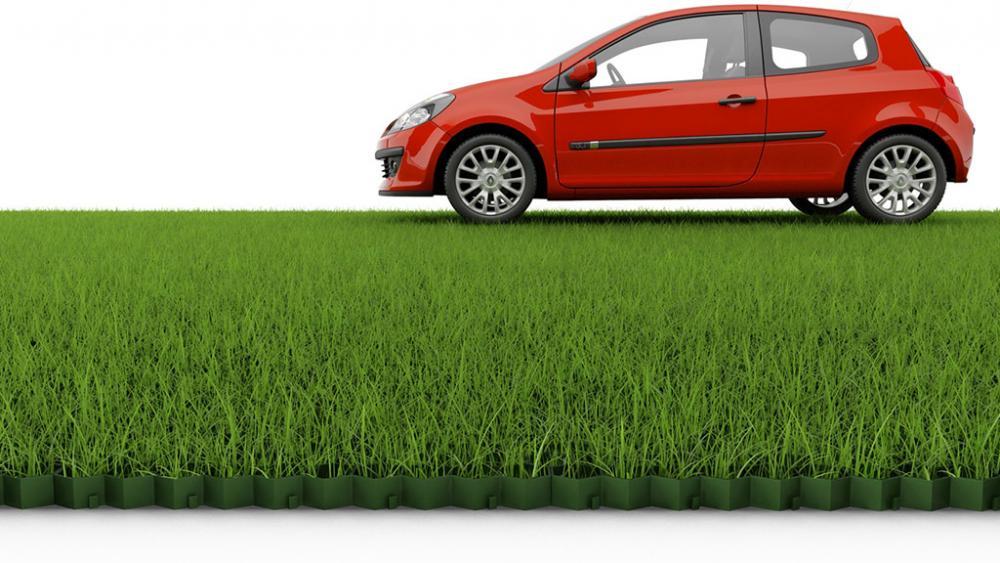 gazon-parking.jpg